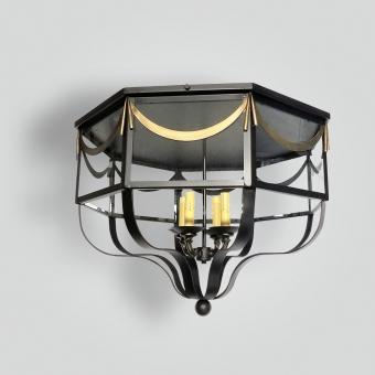 2051 Perkins - ADG Lighting Collection