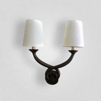 5271 Michaelson - ADG Lighting Collection
