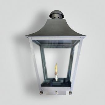 543 ADG Lighting Collection