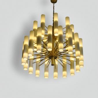 7192 ADG Lighting Collection