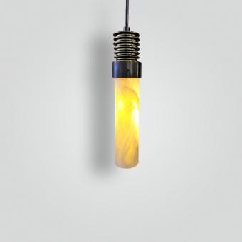 7798.1 Sea Urchin - ADG Lighting Collection