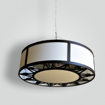 77980.1 Berman P - ADG Lighting Collection