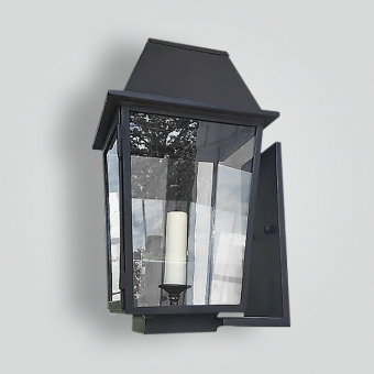 9014.5 ADG Lighting Collection