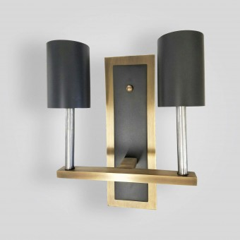 9015 ADG Lighting Collection