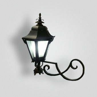90508 ADG Lighting Collection