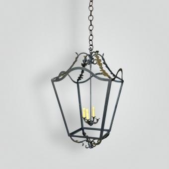 90509 Yaza - ADG Lighting Collection
