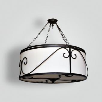90547 ADG Lighting Collection
