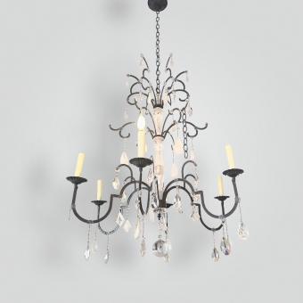 90562 ADG Lighting Collection