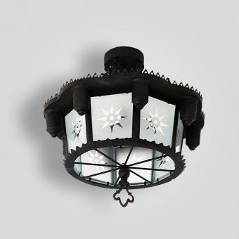 90580 ADG Lighting Collection