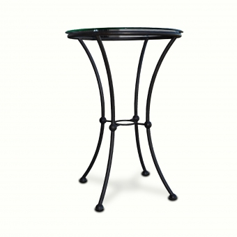 10040-irgl-ta-high-top-table-adg-lighting-collection