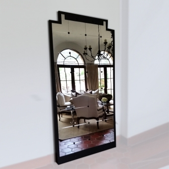 12501-mirror-adg-lighting-1-collection