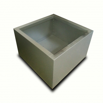 14001-silver-planter-adg-lighting-collection