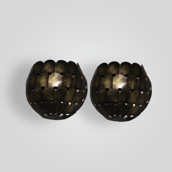 5276-cb1-br-s-sh-Blackberry-water-jet-cut-design-wall-sconce-contemporary-light-hand-made-ADG-Lighting-Collection