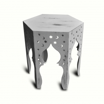 8076-st-ta-moroccan-1-stool-adg-lighting-collection