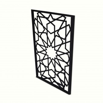 90503-mb6-al-w-sh-waterjet-cut-deco-pattern-sconce-grill-detail-4-adg-collection-adg-lighting