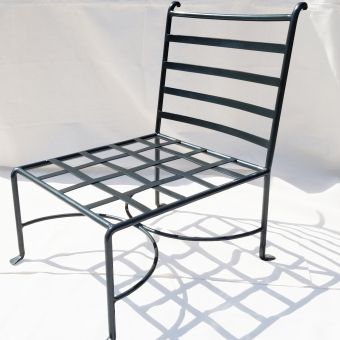 Carmelina-Exterior-Chair-ADG-Lighting-Collection