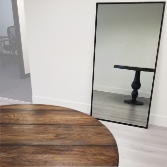 Table-And-Mirror-3-ADG-Lighting-Collection
