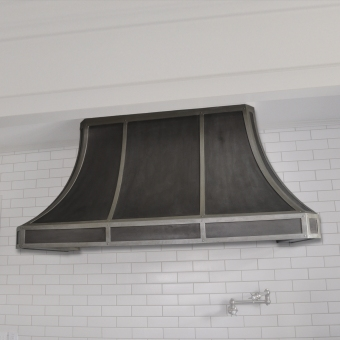 Vent-Hood-ADG-Lighting-Collection