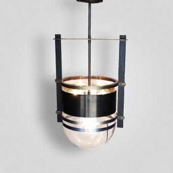 Dorothy Bell Jar - ADG Lighting Collection