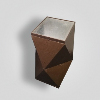 geometric-end-table-1-collection-adg-lighting