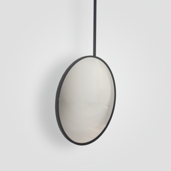 mirror-mirror-1-collection-adg-lighting