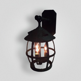 177-cb3-st-w-sh-giacometti-finish-on-iron-shipyard-lantern-12-adg-lighting-collection