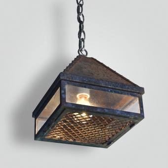 22-mb1-ir-pen-ba-dantes-pendant-collection-adg-lighting