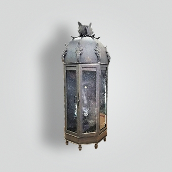 452-menlo-lombardo-adg-lighting-collection