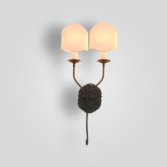 5000-1-raymonds-sconce-adg-lighting-collection
