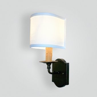 5202-adg-lighting-collection