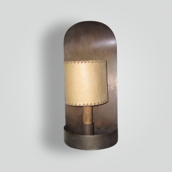 5239-adg-lighting-collection