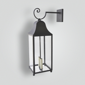 525-5-cb2-ir-w-ba-rogers-wall-lantern-collection-adg-lighting