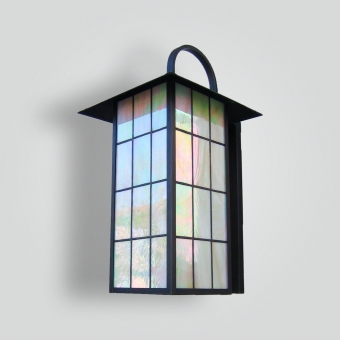 539-cfl-br-w-sh-craftsman-lantern-with-cfl-title-24-adg-lighting-collection