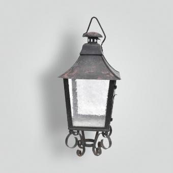 580-mb1-ir-p-ba-large-pilaster-lantern-adg-lighting-collection