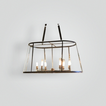 7021-adg-lighting-collection