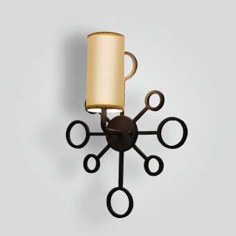 7795-spago-wall-sconce-collection-adg-lighting