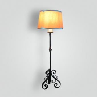 8030-mb1-ir-l-ba-adg-lighting-collection