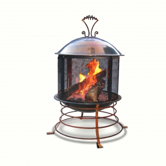 12008-ir-cooper-fire-pit-adg-lighting-collection