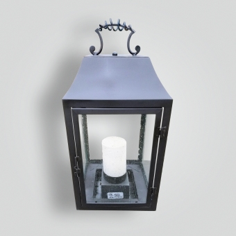 282-adg-lighting-collection