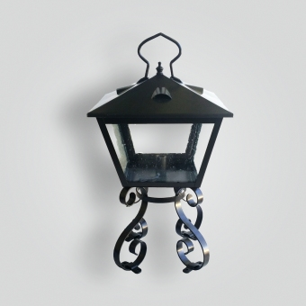 710-5-cb1-ir-pil-ba-reed-landscape-light-collection-adg-lighting