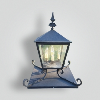 714 ADG Lighting Collection