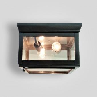 80592-adg-lighting-collection