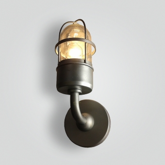 80595-wallace-sm-wall-a-collection-adg-lighting