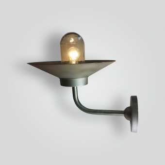80597-mb1-st-w-sh-wallace-large-wall-warehousea-collection-adg-lighting