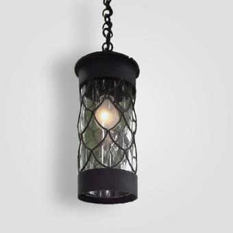 8960-st-g-tree-light-adg-lighting