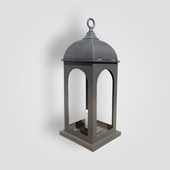 greece-adg-lighting-collection
