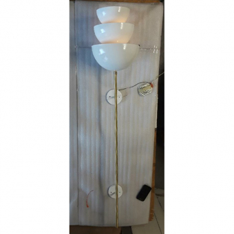 3-layered-white-chandelier-Bedford-adg-lighting