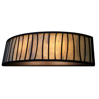 5292-mb2-st-w-sh-gibbs-wall-sconce-adg-lighting