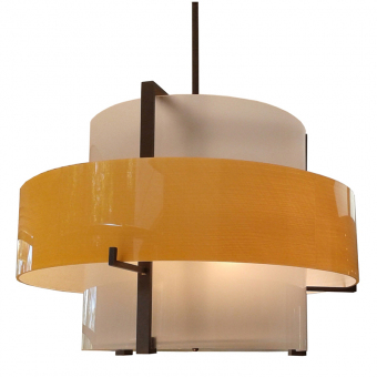 76101-mb4-ac-h-ba-acrylic-double-drum-pendant-led-light-fixture-transitional-lighting-adg-lighting