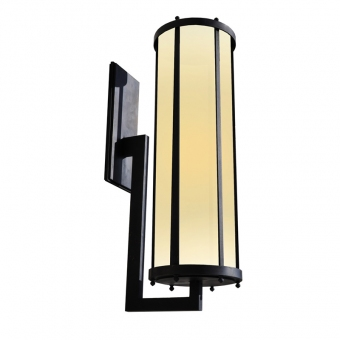 81560-mb1-ss-w-ba-waterjet-cut-stainless-steel-light-with-brass-plating-and-j-arm-wall-lantern-1-adg-lighting
